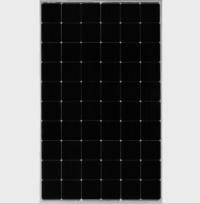 290-310 Watt Module Poly Crystalline