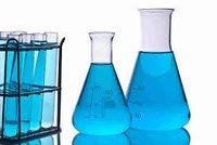 4-Fluorobenzyl Bromide