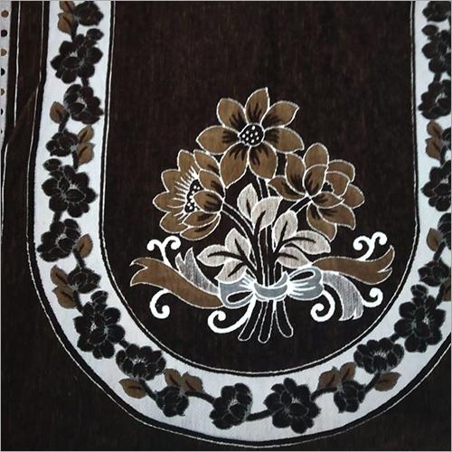 Designer Rockford Sofa Cover