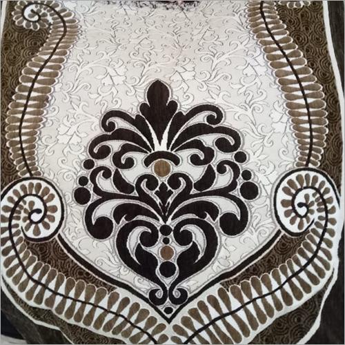 Pearl Sofa Cover