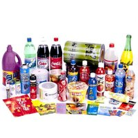 Shrink Sleeve Labels Manufacturer In India