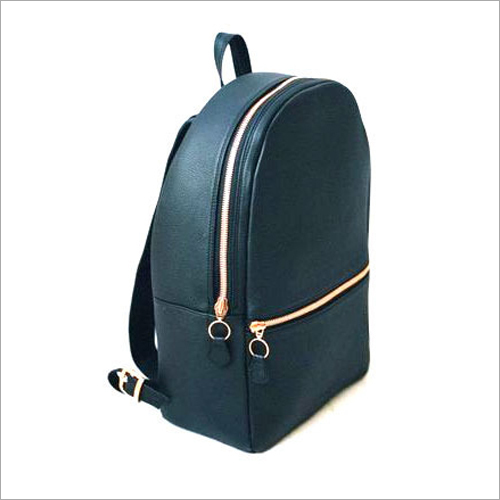 Designer College Bag