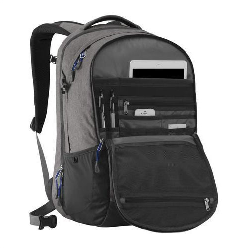 School And College Bag