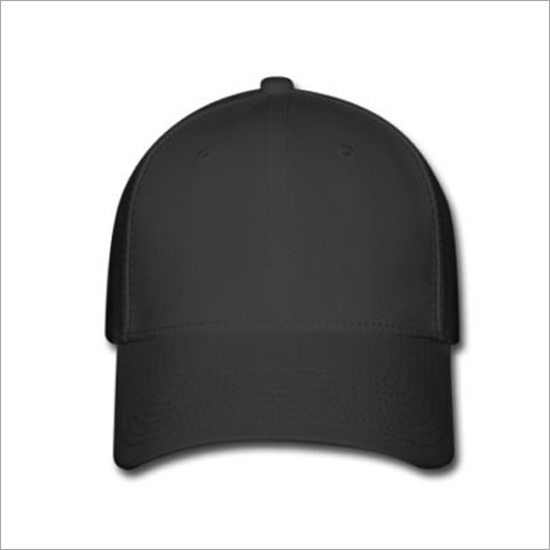 Mens Custom Cap