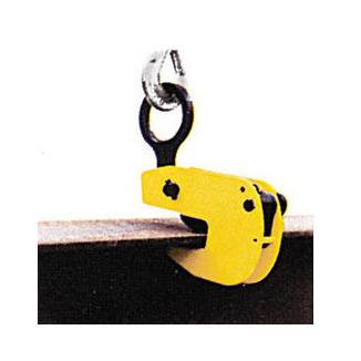 Fairdeal Mak Horizontal Plate Lifting Clamp