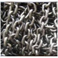 Alloy Steel Welded Tested Grade 80-Ss 304 -316 Link Chain