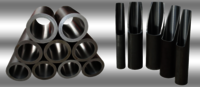 Precision Honed Tubes