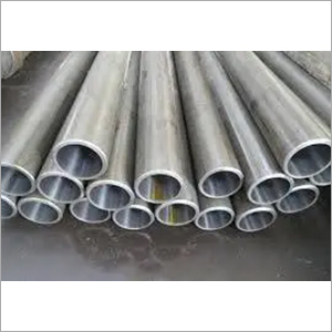 Seamless Honed Tubes