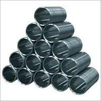Honed Cylinder Tubes