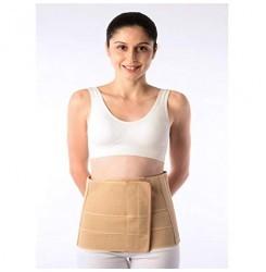 10 Inch Abdominal Belt-S/M/L