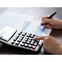Cost Accounting Services