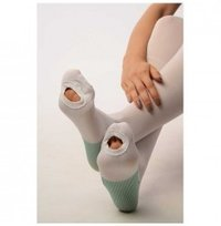 Anti-Embolism Stockings-Thigh (Lower Inspection Hole)-S/M/L/XL