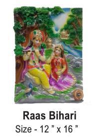 Raas Bihari