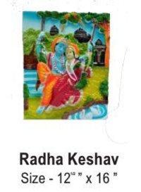Radha Keshav