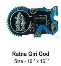 Ratna Giri God