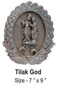 Tilak God