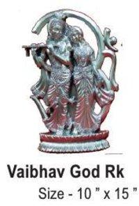 Vaibhav God