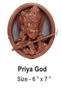 Priya God