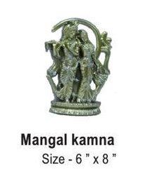 Mangal Kamna