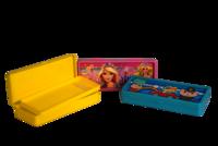 Pencil Box Roxy