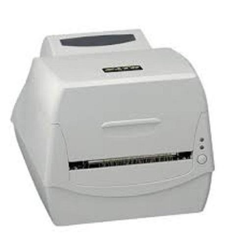 SATO SA 408 Barcode Printer