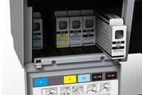 Epson SureColor P7000