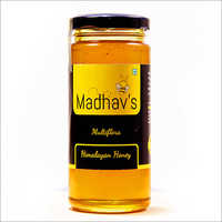 Himalyan Honey