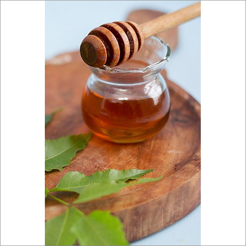 Neem Honey