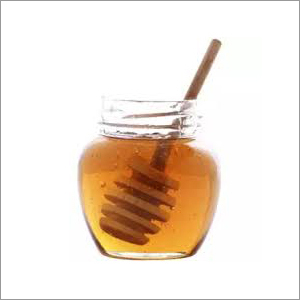 Sunderban Honey