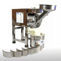 Industrial Pulverizing Machine