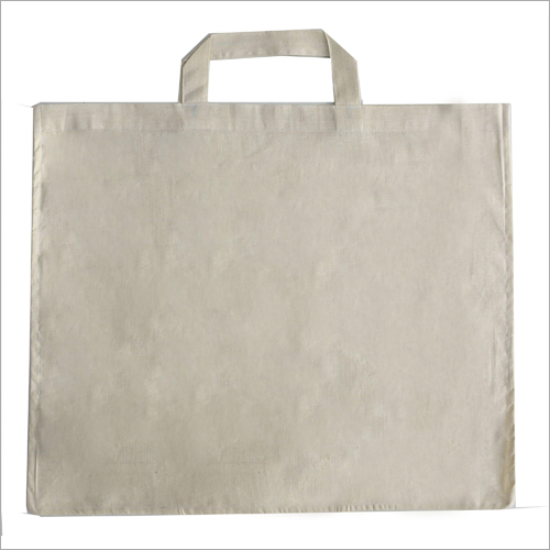 Large Carry Bag