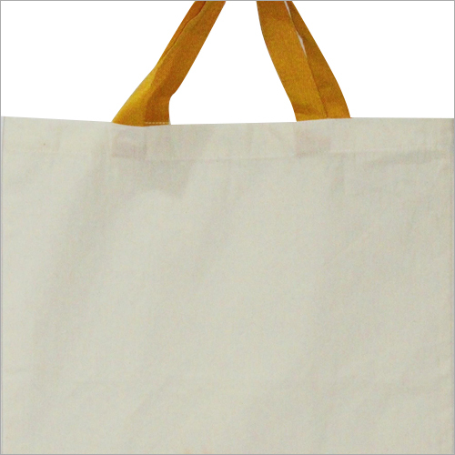 Medium Cotton Carry Bag