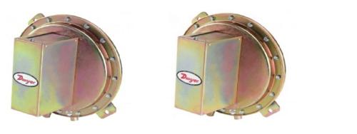 Series 1620 Single Dual Pressure Switch Wholesaler