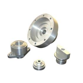 CNC-lathe-precision-machining-parts