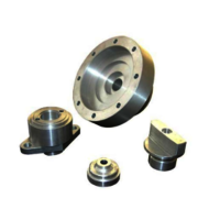 CNC-lathe-precision-machining-parts