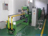 Amorphous Core Cutting Machine For AMDT