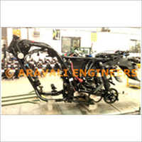 Assembly Conveyors