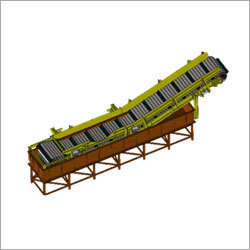 Special Conveying Systems