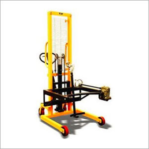 Manual Lifter And Tilter