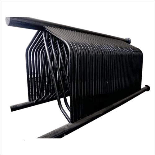Water Wall Membrane