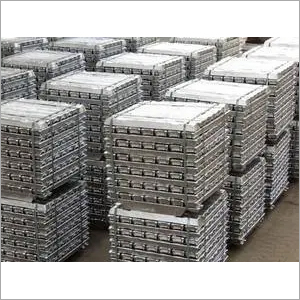 Industrial Aluminum Products