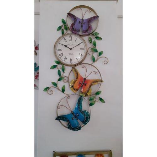 Wall Decorative Watch