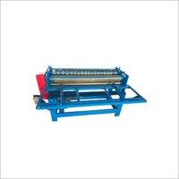 Aluminum Coil Slitting Machine