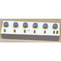 INDUCTANCE BOX