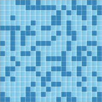 Swimming Pool Tiles