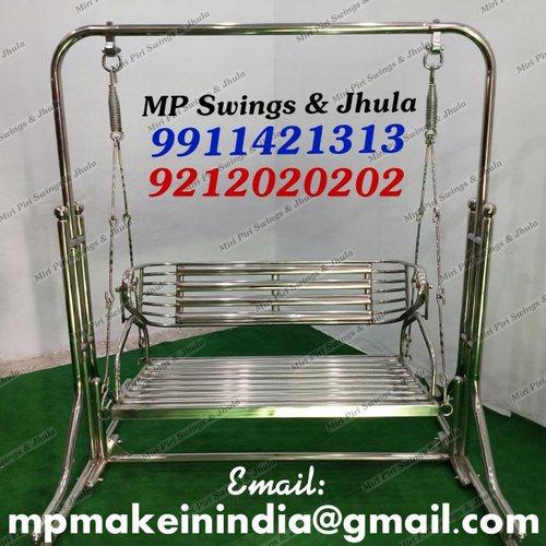 Indoor Swing for Terrace
