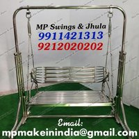 Indoor Swing for Terrace