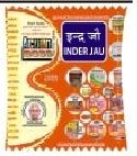 Inder Jau