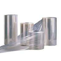 Stretch Film Manufacturers In Delhi