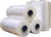 Stretch Film Manufacturers In Gwalior
